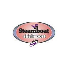 Steamboat Ski & Sport