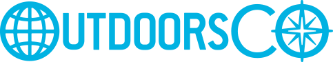 Outdoors Colorado Logo
